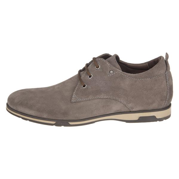 کفش روزمره مردانه گاندو مدل 715-98