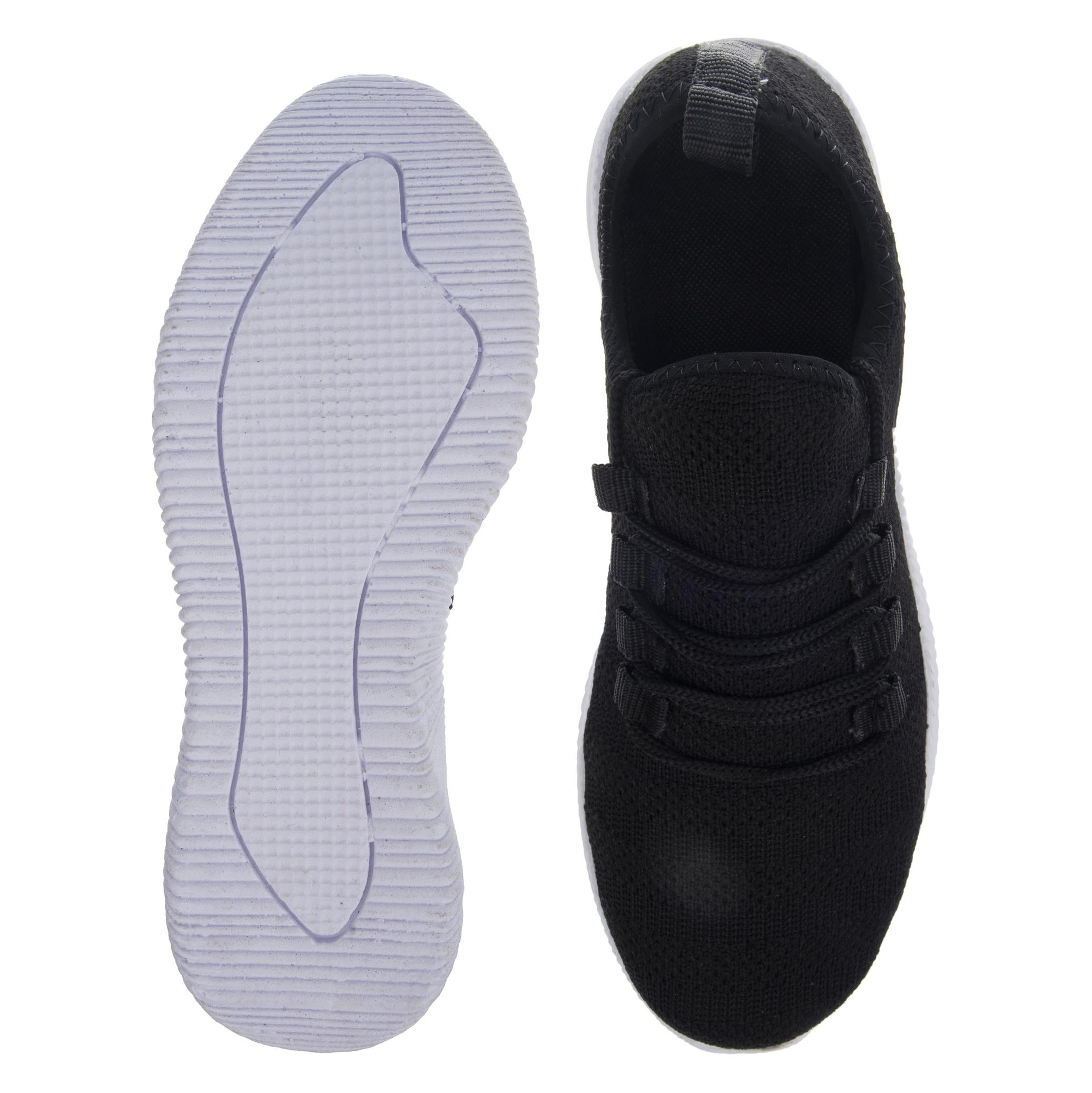 کفش ورزشی مردانه اسپرت من مدل 39613-1