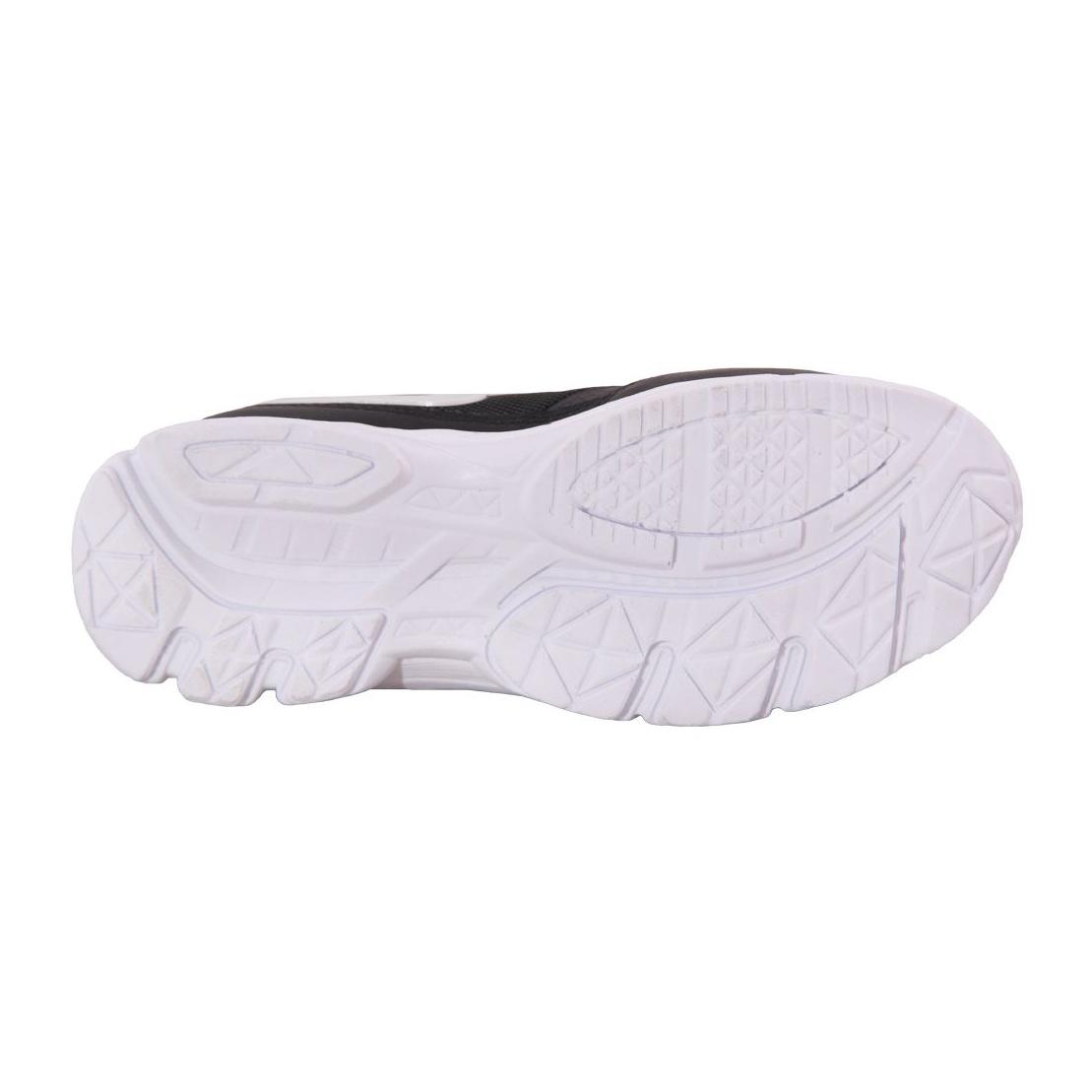 خرید                      کفش  پیاده روی مردانه کد 1-2398620