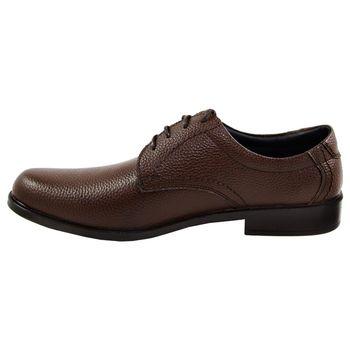 کفش مردانه رادین کد 23sh
