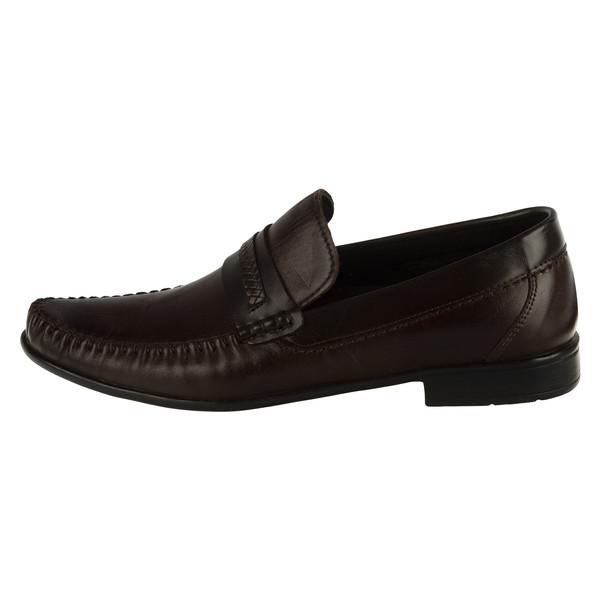کفش روزمره مردانه دانادل مدل 7708A503104