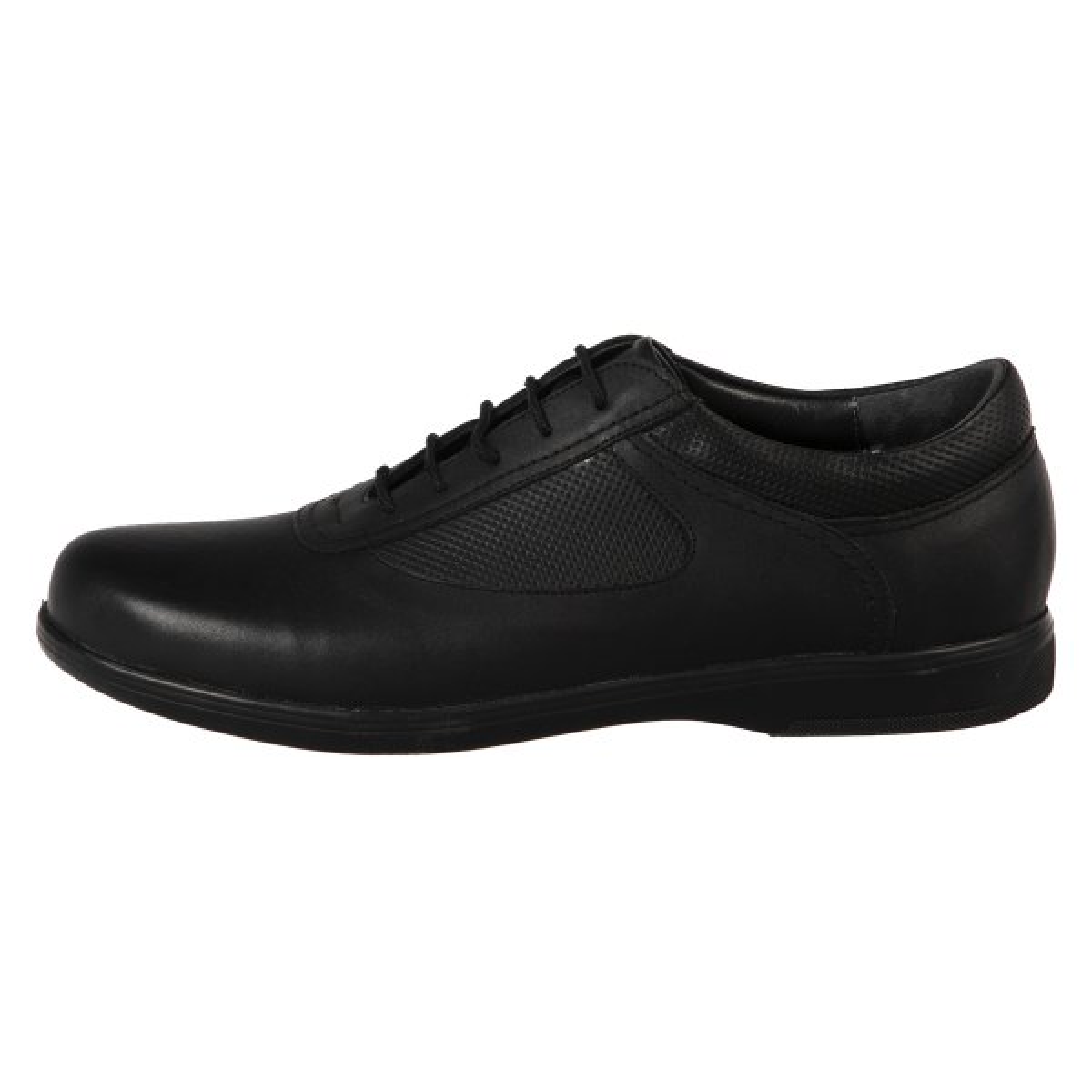 کفش روزمره مردانه دانادل مدل 7001W503101