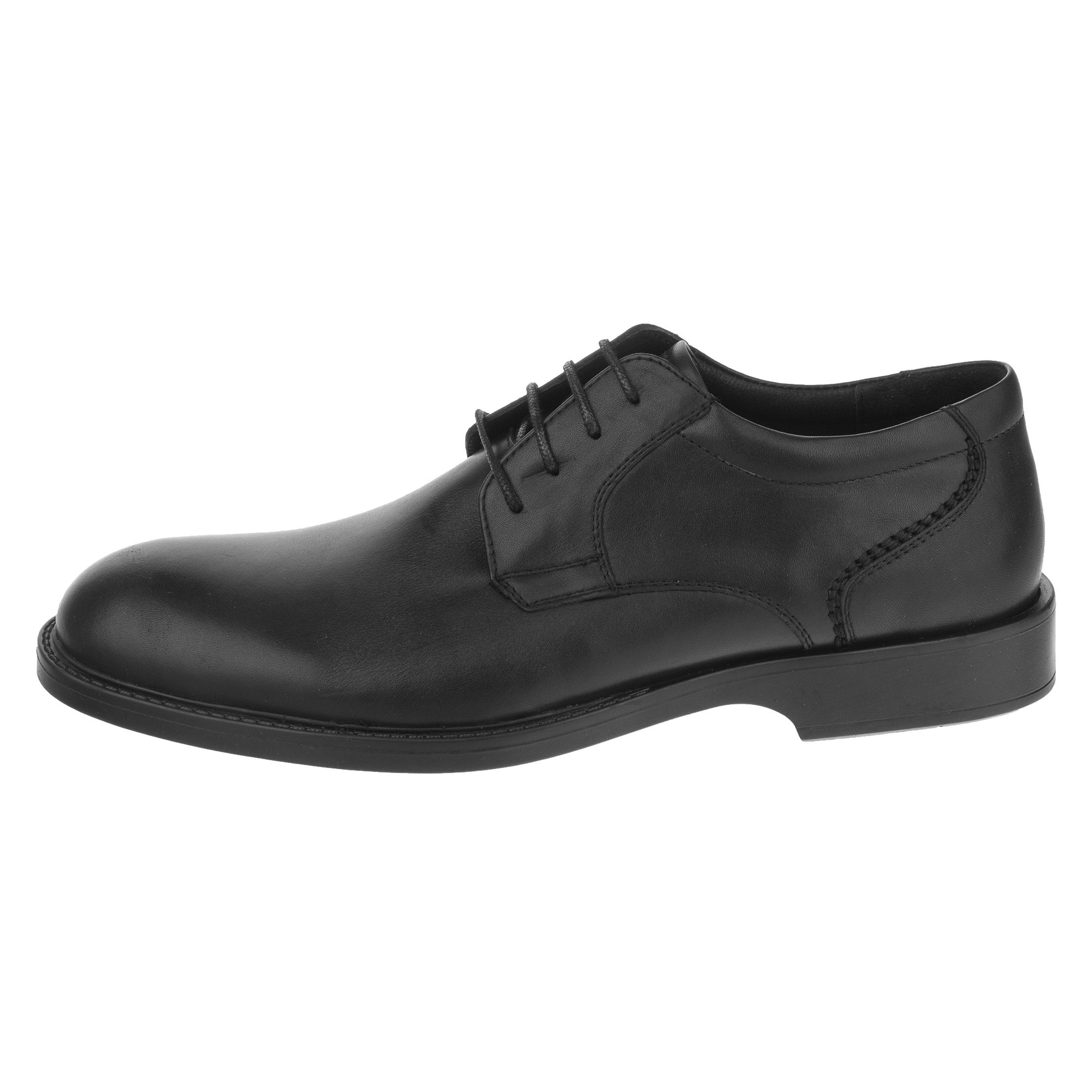 کفش مردانه گاندو مدل 712-99