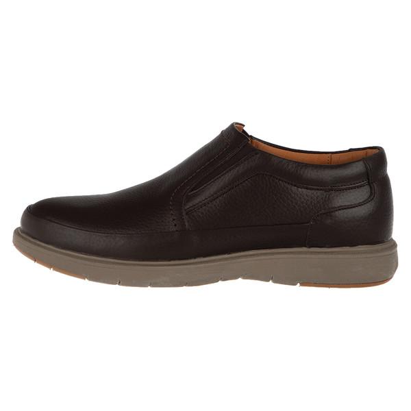 کفش روزمره مردانه دانادل مدل 7709A503104