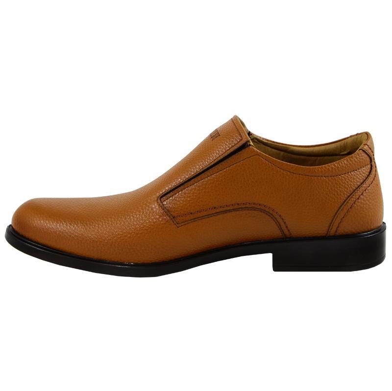 کفش مردانه رادین کد 24sh-1