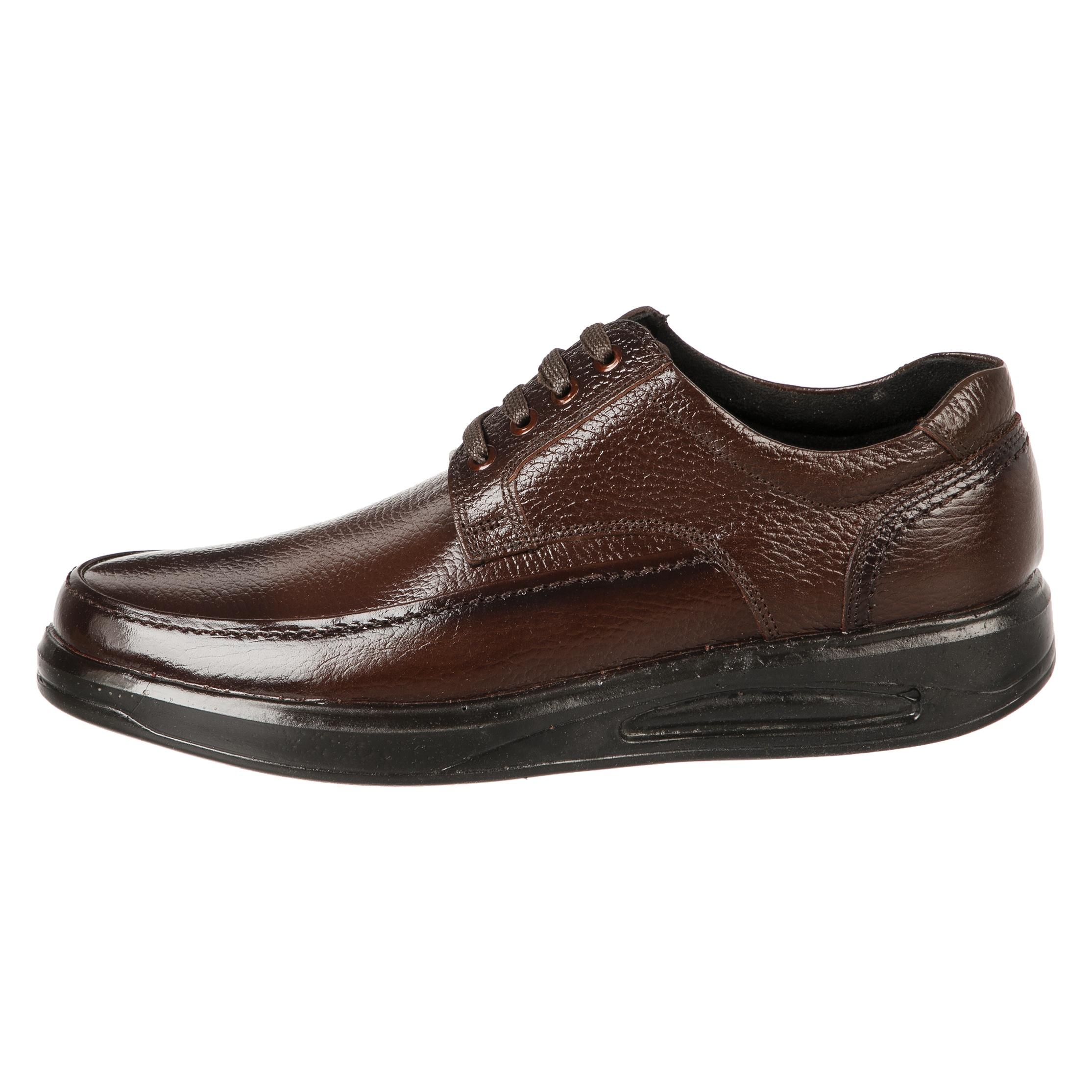 کفش روزمره مردانه دانادل مدل 7728B503104