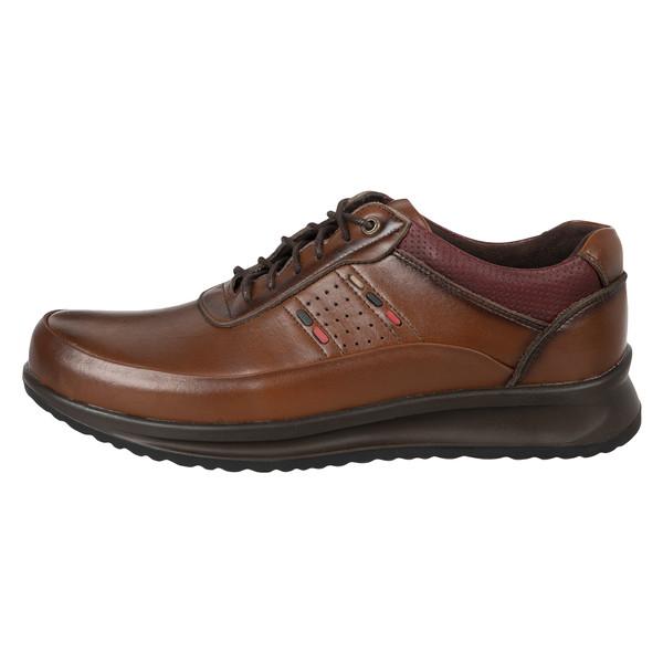 کفش روزمره مردانه دانادل مدل 7721A503104