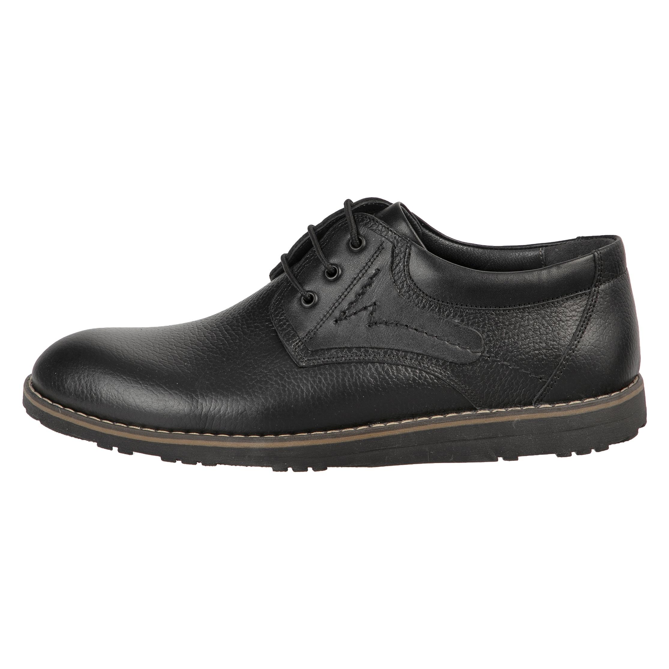 کفش روزمره مردانه دانادل مدل 7001m503101