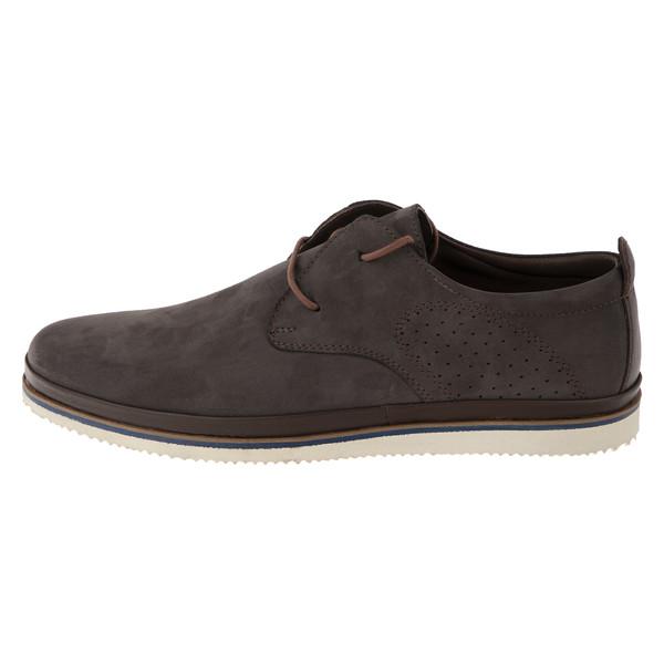 کفش روزمره مردانه گاندو مدل 98-702