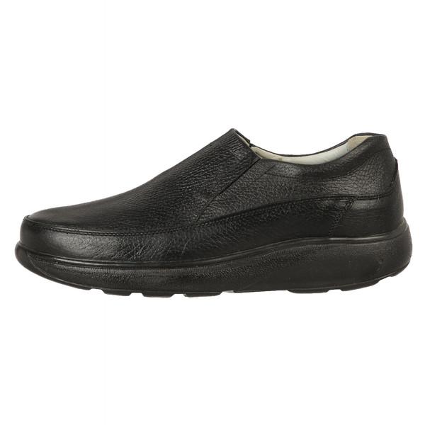 کفش روزمره مردانه دانادل مدل 7726A503101