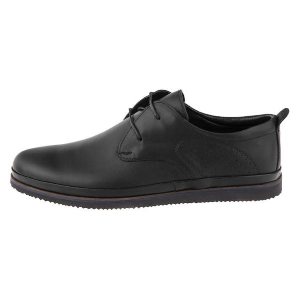 کفش روزمره مردانه گاندو مدل 99-703