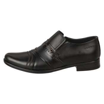 کفش روزمره مردانه دانادل مدل 7716A503101