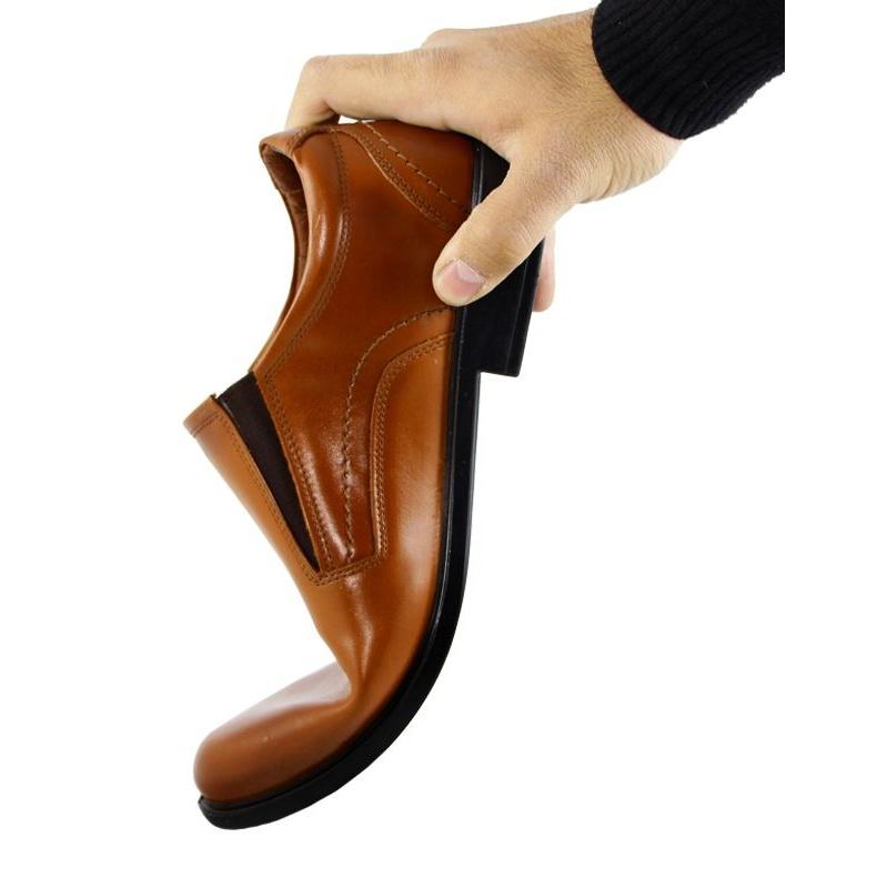 خرید                                     کفش مردانه رادین کد 24so