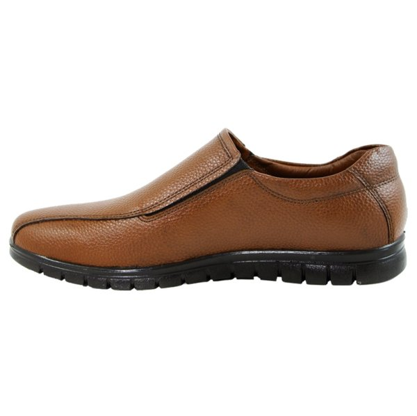 کفش روزمره مردانه رادین کد 25sh