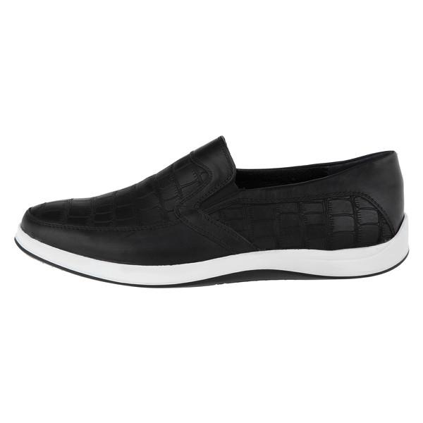 کفش روزمره مردانه گاندو مدل 99-704