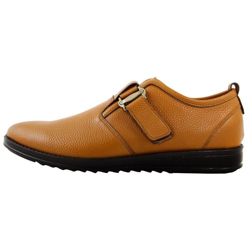 کفش روزمره مردانه رادین کد 48sh-2