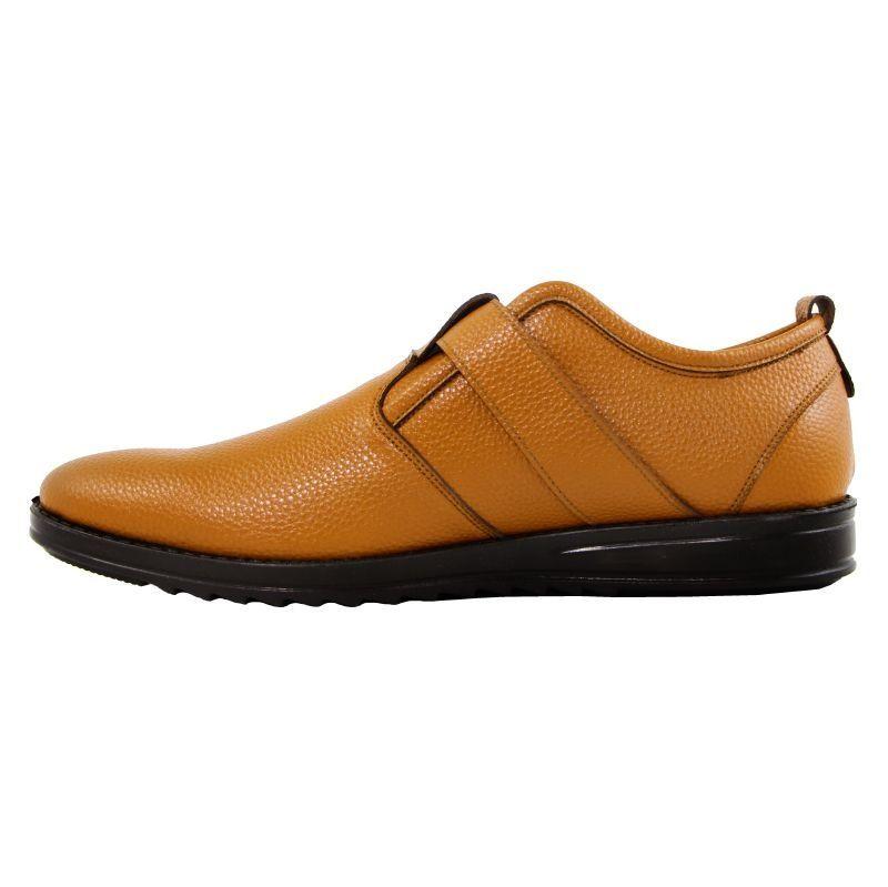 کفش روزمره مردانه رادین کد 48sh-2 -  - 3