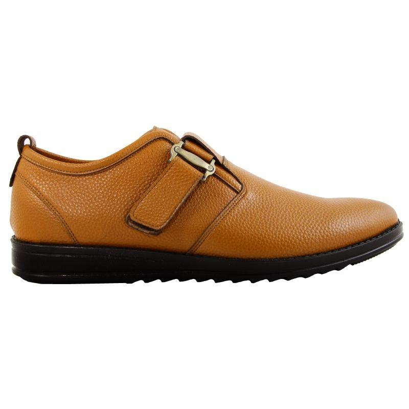 کفش روزمره مردانه رادین کد 48sh-2 -  - 4