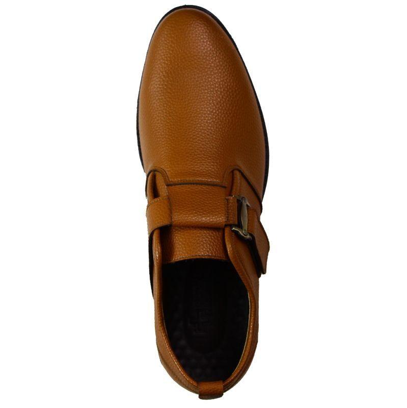 کفش روزمره مردانه رادین کد 48sh-2 -  - 5