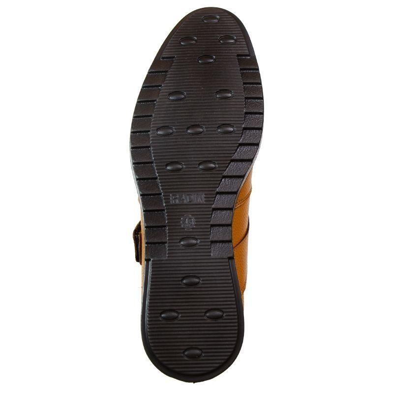 کفش روزمره مردانه رادین کد 48sh-2 -  - 6