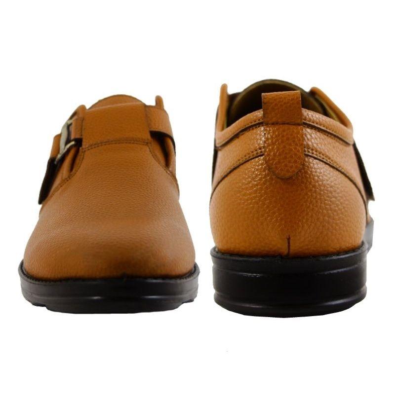 کفش روزمره مردانه رادین کد 48sh-2 -  - 7