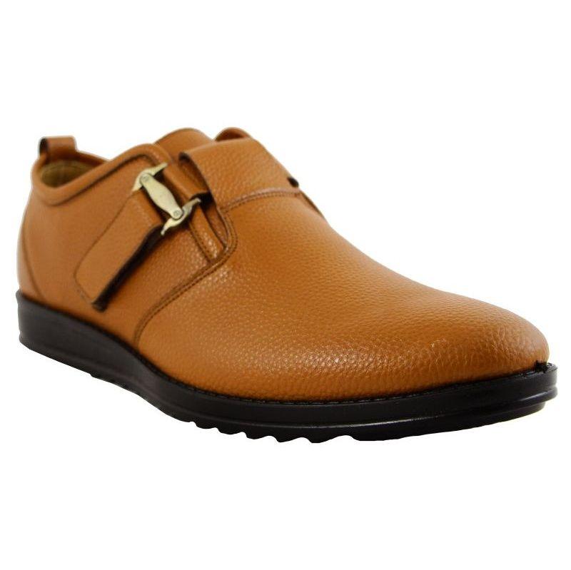 کفش روزمره مردانه رادین کد 48sh-2 -  - 8