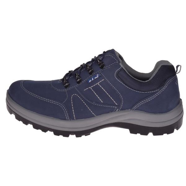 کفش مخصوص پیاده روی مردانه ای ال ام مدل Macan کد 1376