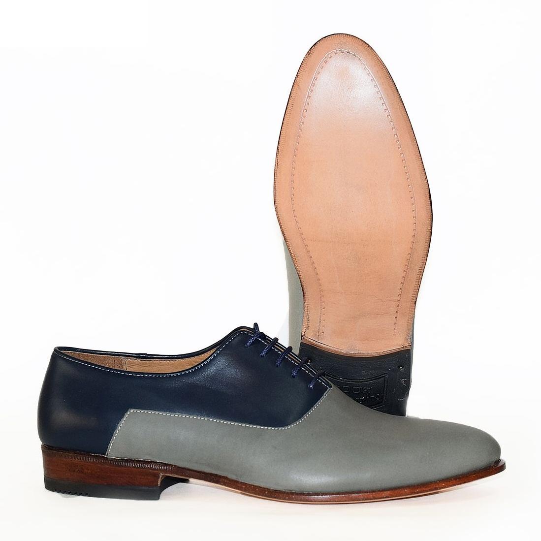 کفش مردانه دگرمان مدل آدُر کد ox20.02