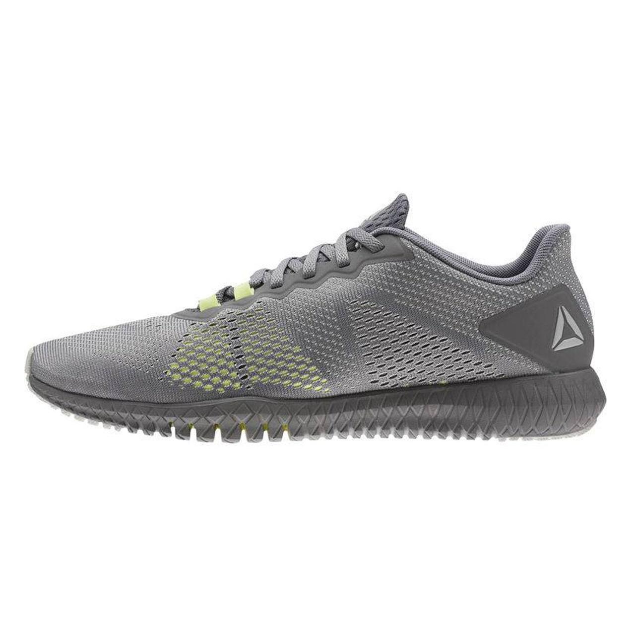 خرید                     کفش مخصوص دویدن مردانه ریباک مدل CN5192