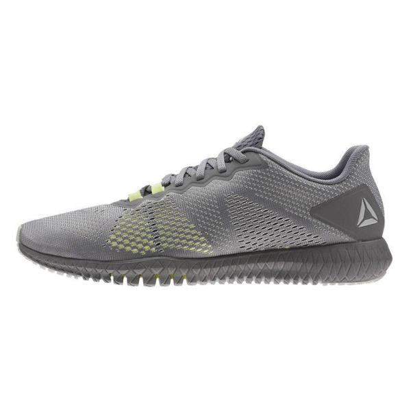 کفش مخصوص دویدن مردانه ریباک مدل CN5192