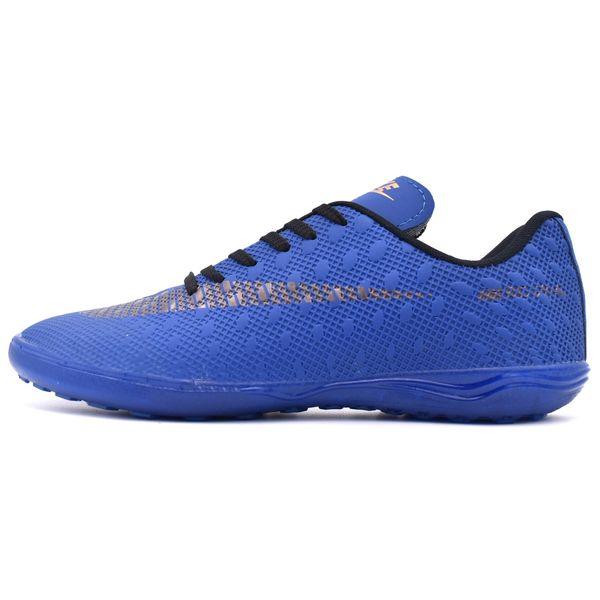 کفش فوتسال مردانه کد 1006 غیر اصل