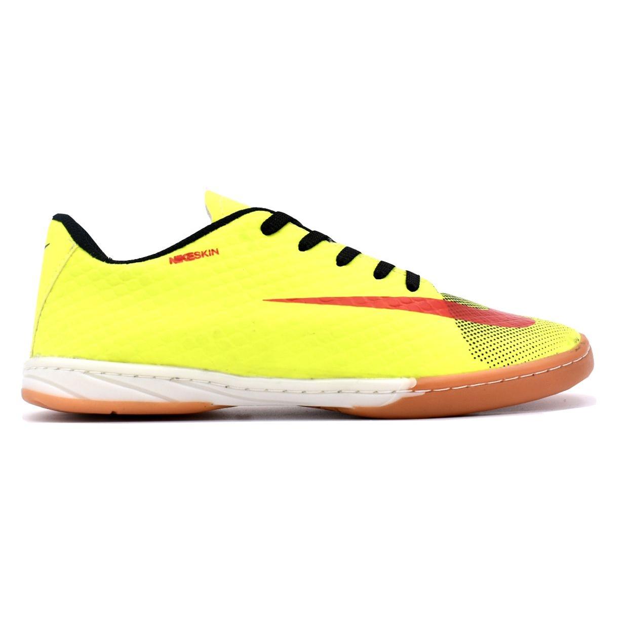 قیمت خرید کفش فوتسال مردانه کد 1008 اورجینال