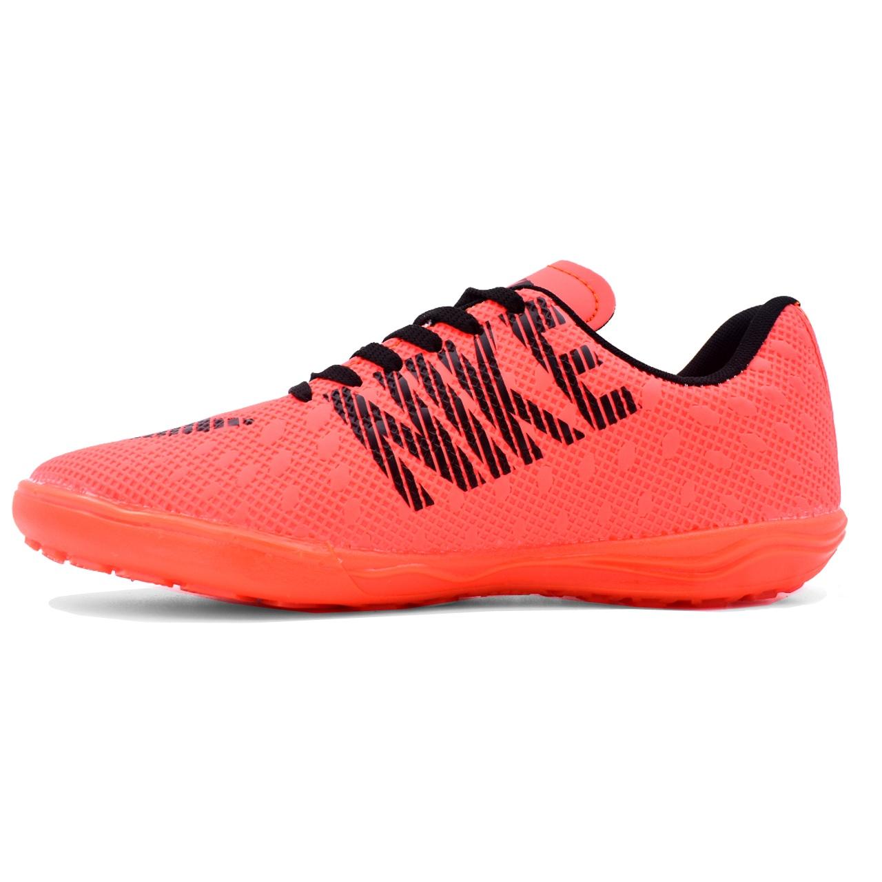 کفش فوتسال مردانه کد 1011