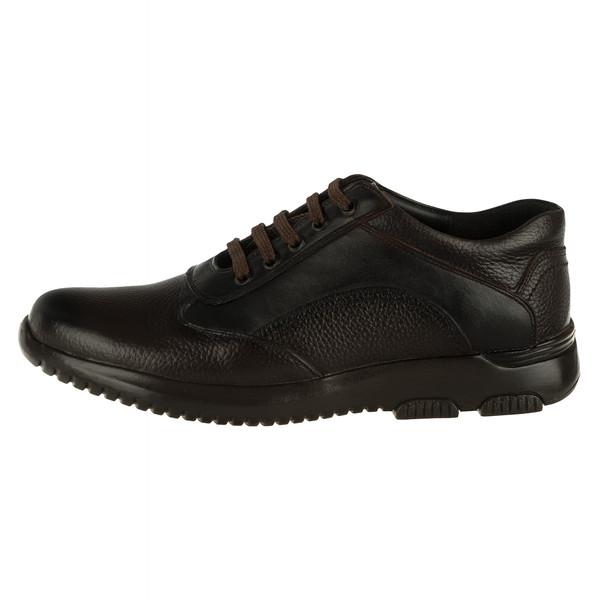 کفش روزمره مردانه دانادل مدل 7713A503104