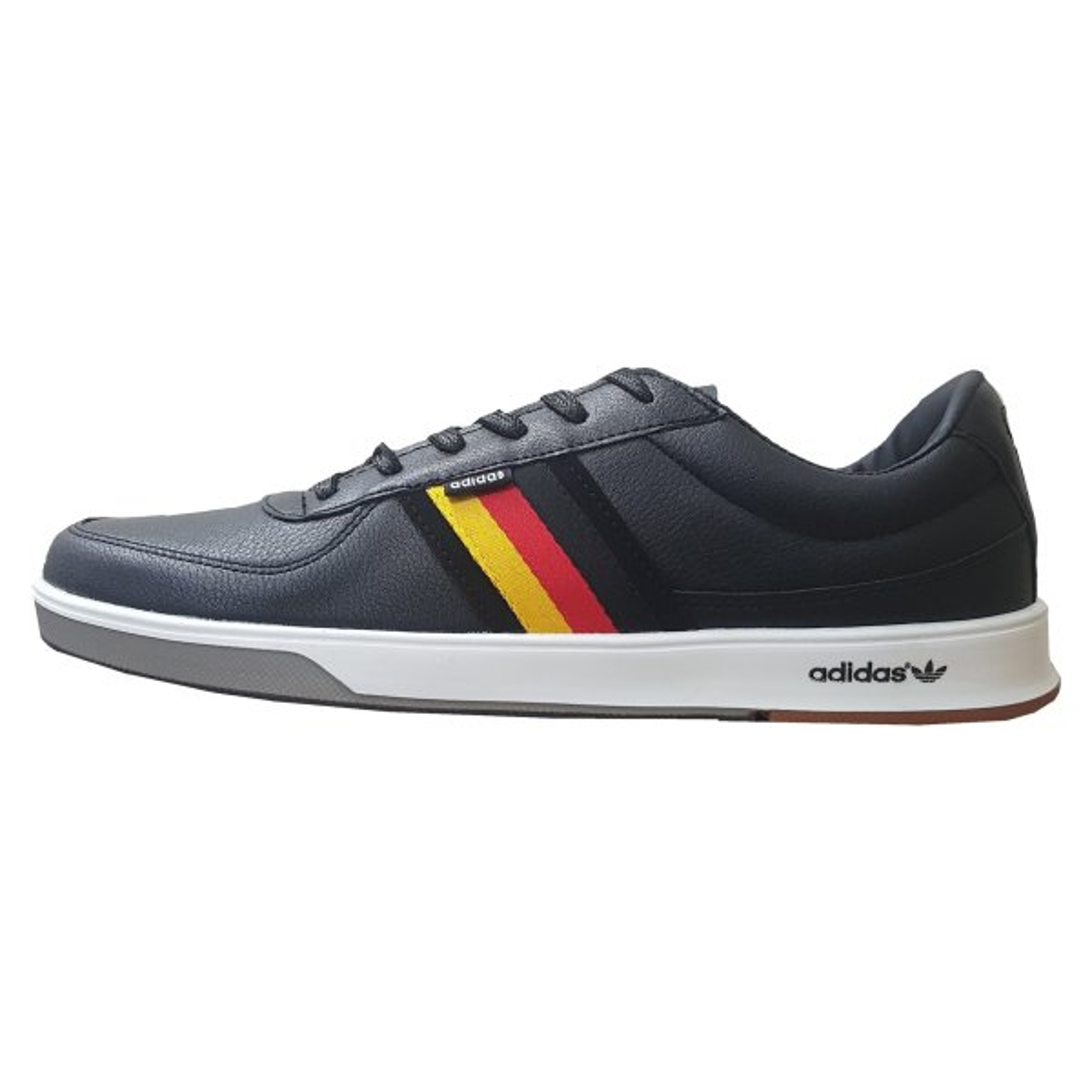 کفش روزمره مردانه مدل زامورا کد 5106