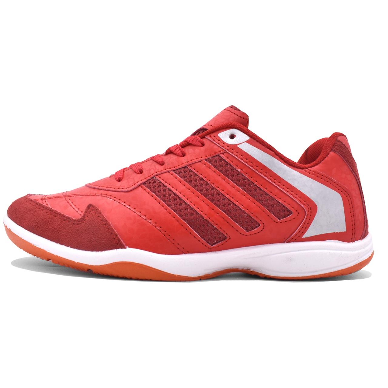 کفش فوتسال مردانه کد 1113
