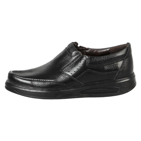 کفش روزمره مردانه دانادل مدل 7728C503101