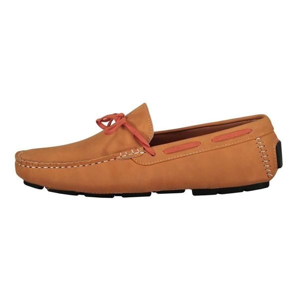 کفش روزمره مردانه باتا کد 851-8253