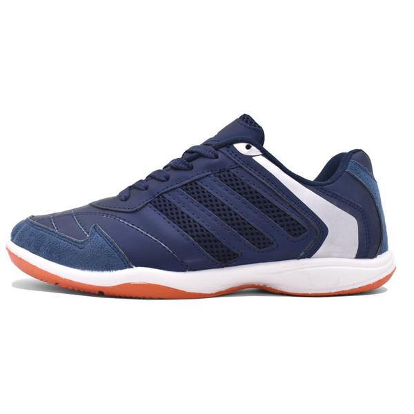 کفش فوتسال مردانه کد 1119
