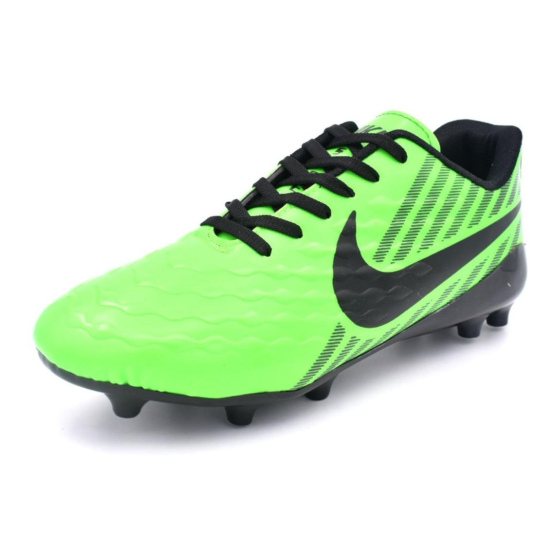 کفش فوتبال مردانه کد 1124