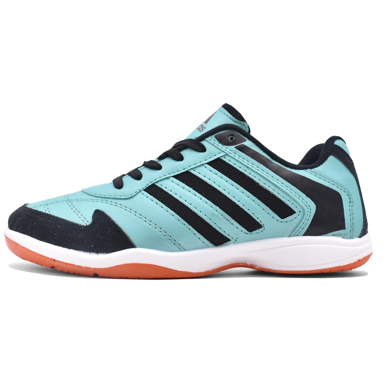 کفش فوتسال مردانه کد 1131