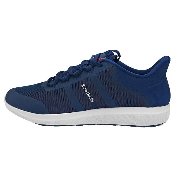 کفش مخصوص پیاده روی مردانه کناپ مدل D3016M7