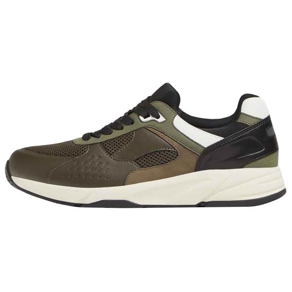 کفش مخصوص پیاده روی مردانه زارا کد 2260-520
