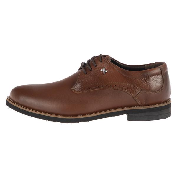 کفش مردانه دانادل مدل 7705A503104