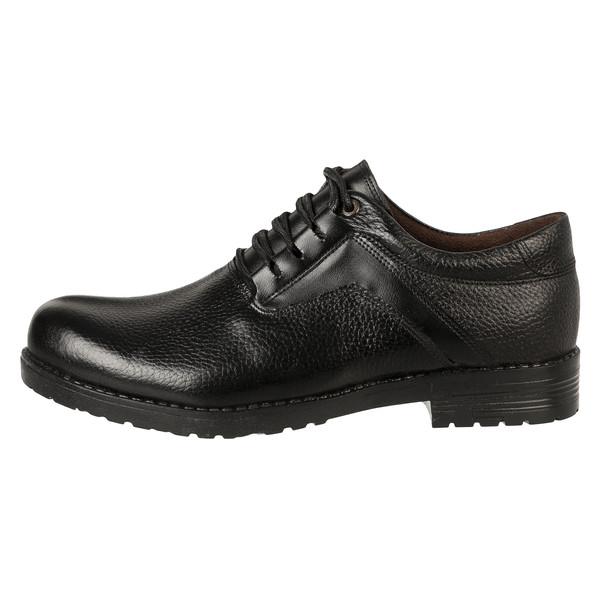 کفش روزمره مردانه دانادل مدل 7722A503101