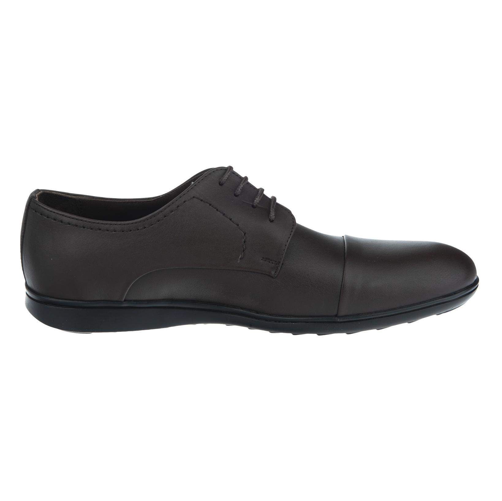 قیمت خرید کفش مردانه گاندو مدل 713-36 اورجینال