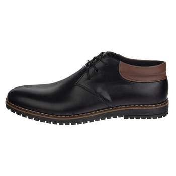 کفش مردانه مدل k.baz.059