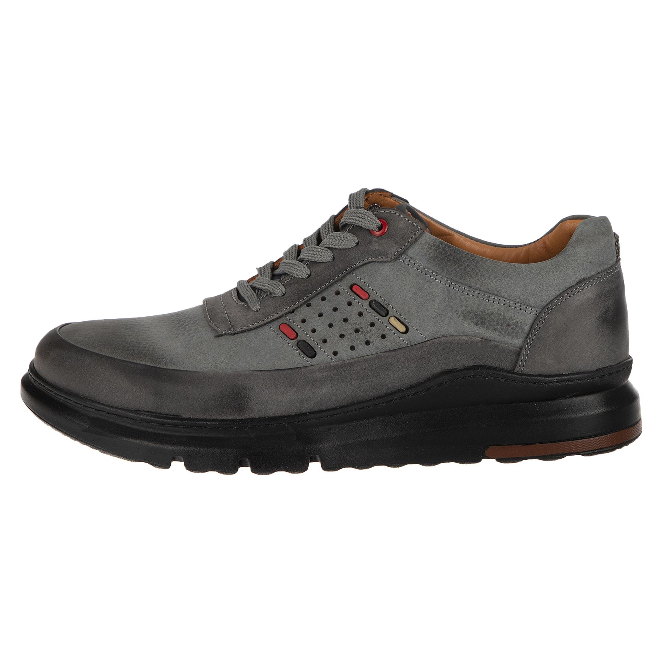 کفش روزمره مردانه دانادل مدل 7707A503105