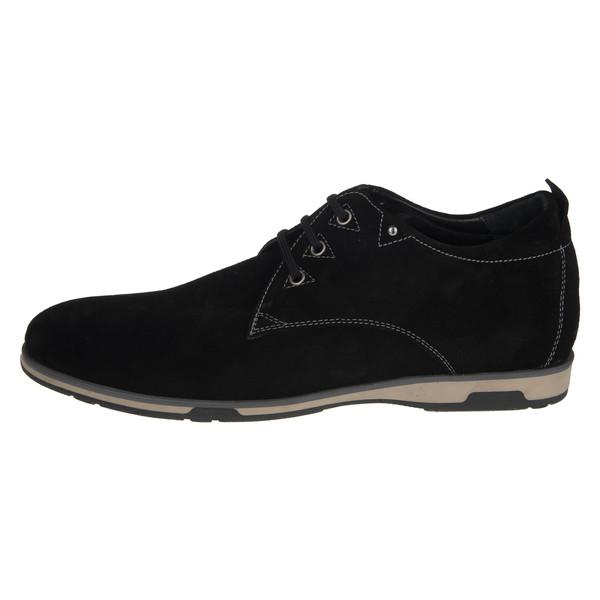 کفش روزمره مردانه گاندو مدل 715-99