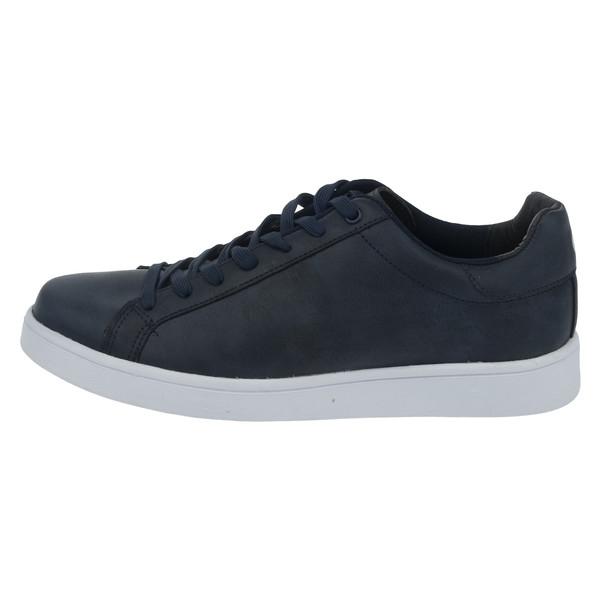 کفش ورزشی مردانه بی فور ران مدل 981111-59